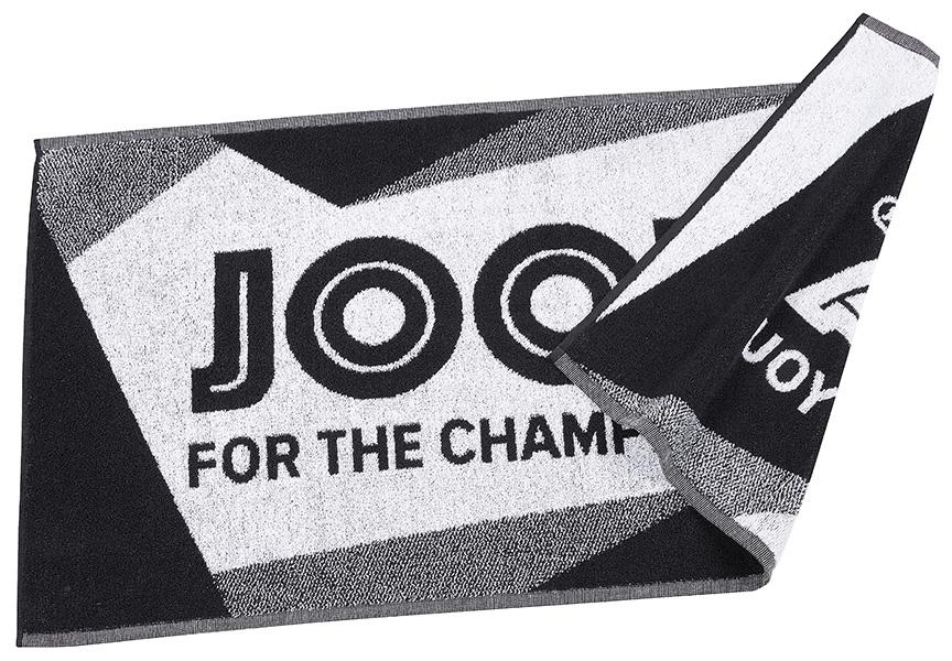 JOOLA TOWEL 19