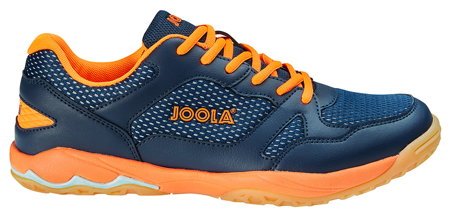 JOOLA NEXTT ORANGE