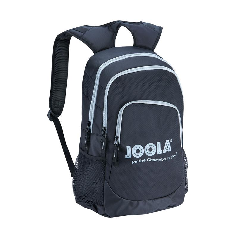 JOOLA SAC A DOS REFLEX