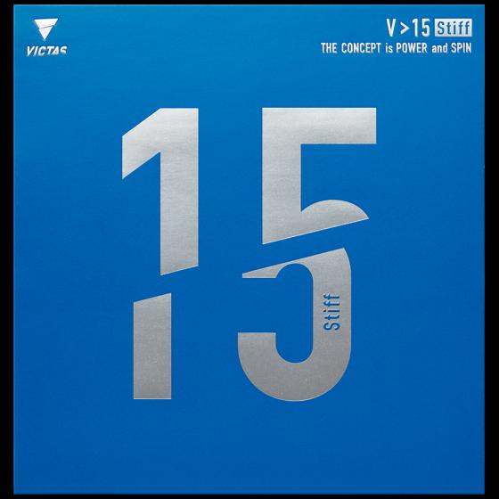 VICTAS V-15 STIFF