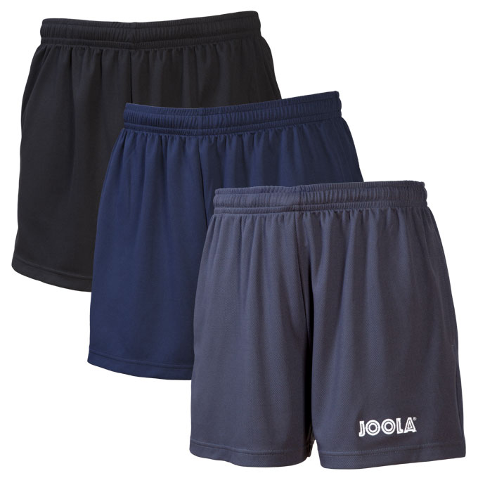 JOOLA SHORT BASIC