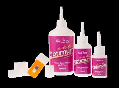 Optimum - Famille