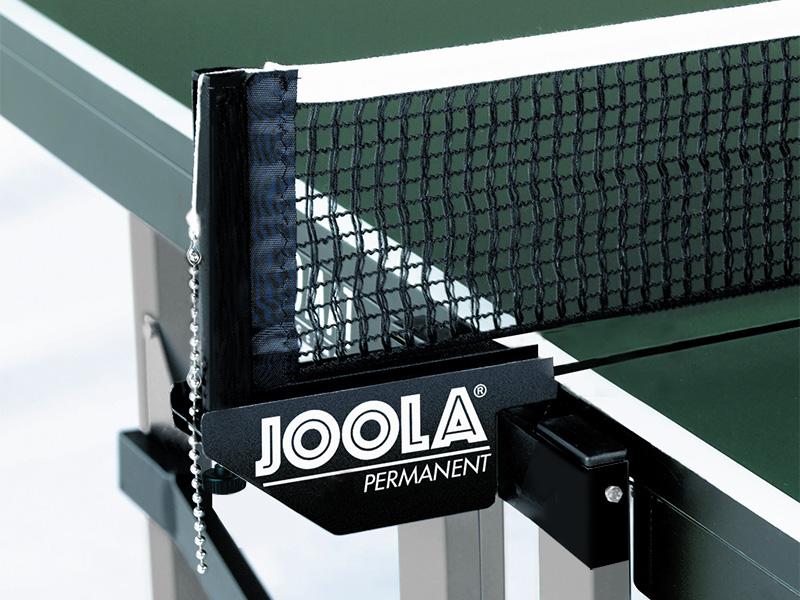 JOOLA PERMANENT