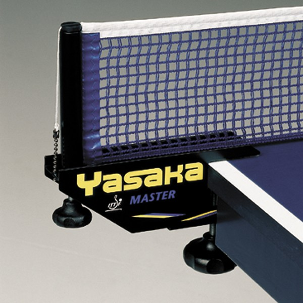 YASAKA MASTER (VIS)