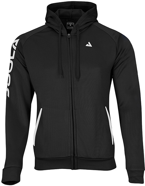 JOOLA HOODY PERFORMANCE UNI