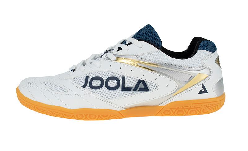 JOOLA COURT 20