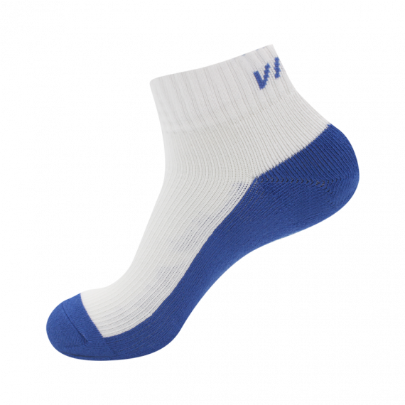 v-socks514_white_web