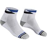 Socken-blau-mit-Ebenen