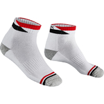 Socken-rot-mit-Ebenen