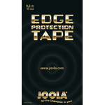 tempedge_protection_tape_10mm