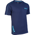 95262_Competition19_navy-blue
