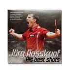 temp80020-dvd-cover_1