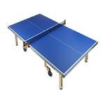 11355-Tisch-GSC-25-Aufsicht
