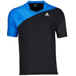 96240_ACE_Shirt-black-blue