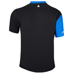 96240_ACE_Shirt-black-blue-back