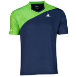 96240_ACE_Shirt-navy-lime