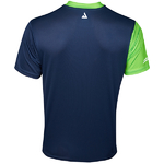 96240_ACE_Shirt-navy-lime-back