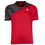 96240_ACE_Shirt-red-black