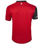 96240_ACE_Shirt-red-black-back