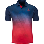96060_Trinity_Polo_navy-red