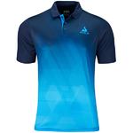 96060_Trinity_Polo_navy-blue
