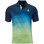96060_Trinity_Polo_navy-green