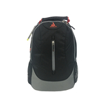 80152_REFLEX_BACKPACK_VISION