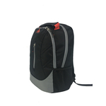 80152_REFLEX_BACKPACK_VISION-1