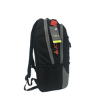 80152_REFLEX_BACKPACK_VISION-3