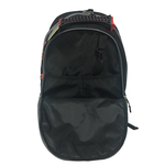 80152_REFLEX_BACKPACK_VISION-6