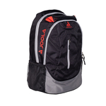 80152_REFLEX_BACKPACK_VISION-side
