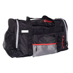 80160_BAG_TOUREX_VISION