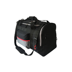 80161_BAG_TOUREX_VISION-2
