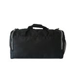 80161_BAG_TOUREX_VISION-3
