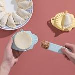 2019-nouveau-bricolage-boulettes-fabricant-outil-paille-de-bl-Jiaozi-Pierogi-moule-boulette-moule-Clips-cuisson