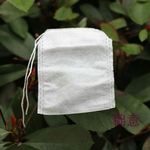 100-Pcs-Lot-sachets-de-th-5x7-CM-vides-parfum-s-sachets-de-th-avec-ficelle