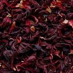 Hibiscus cut dried premium quality (1)