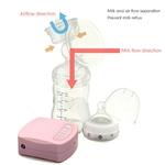 No-l-2019-Intelligent-automatique-lectrique-tire-lait-pompes-mamelon-aspiration-lait-pompe-allaitement-USB-lectrique