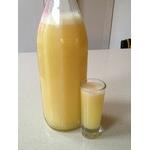 Ndudu by Fafa_ Recipe for my Ginger, Honey and…