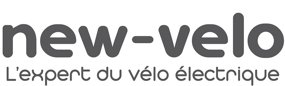 new velo