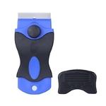 Couteau-de-grattoir-de-solvant-de-colle-UV-pour-le-nettoyage-adh-sif-de-r-sidu