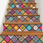 6-pi-ces-escalier-tapes-autocollants-Riser-tage-autocollant-pour-chambre-salon-d-cor-bricolage-tairs