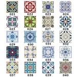15-pi-ces-ensemble-carreaux-de-sol-diagonale-mur-autocollant-bureau-cuisine-d-coration-Art-Mural