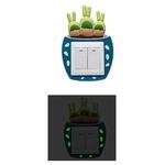1281 stickers phospho cactus 2