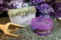Lotions et potions covdiffusion