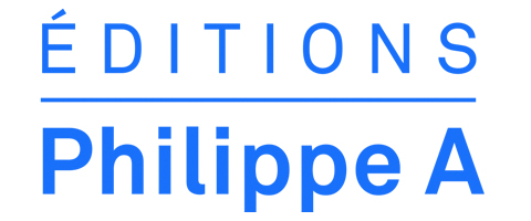 editions-philippe-a