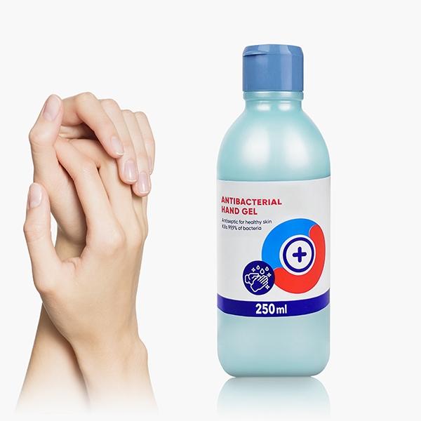 gel-desinfectant-pour-les-mains-250-ml_127352