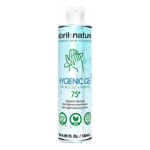 gel-desinfectant-pour-les-mains-abril-et-nature-180-ml_130667