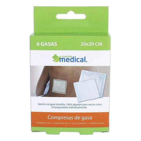 gazes-sterilisees-6-uds_118622