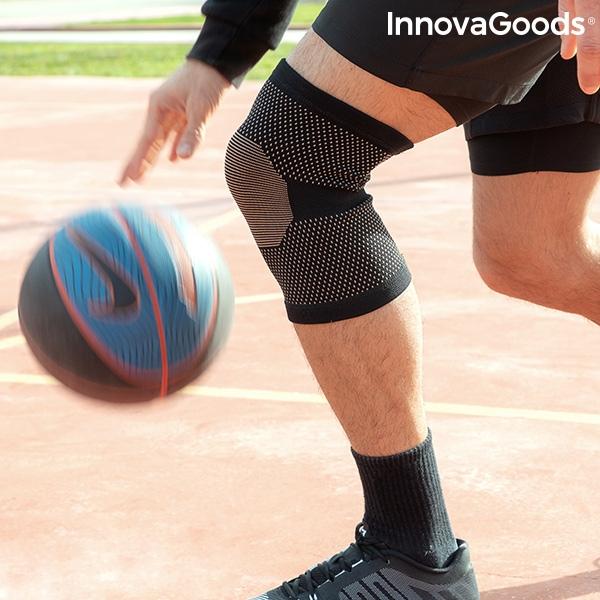 genouillere-de-soutien-avec-fils-de-cuivre-et-de-charbon-de-bambou-kneecare-innovagoods_120243